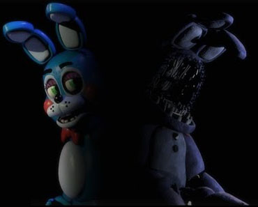 Скачать игру five nights at freddy's 2 free roam фнаф 2 3д где.