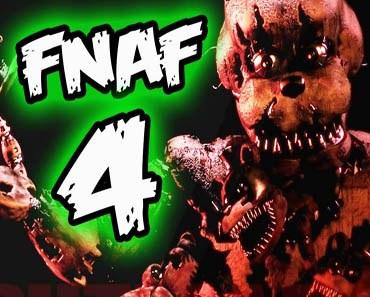 fnaf-2